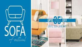 Royal Furniture offer