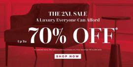 2XL Furniture & Home Decor offer