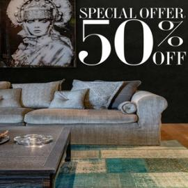 Marina Home Interiors offer
