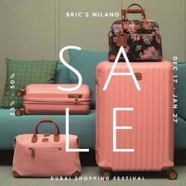 Brics Milano offer