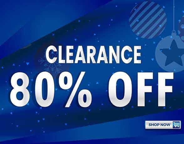Clik2buy.com - Clearance. Up to 80% OFF.