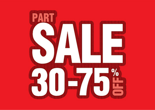 Shoe Mart - Fall for these irresistible deals. Visit Shoe Mart stores and grab great deals of up to 75% off on shoes and accessories.