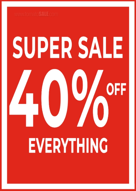 Springfield - Super Sale. 40% OFF on entire Autumn Winter collections. Offer valid from 22nd to 24th November 2018.