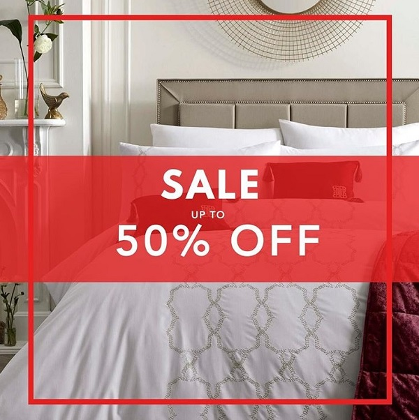 Enjoy Up to 50% discount on furniture, home decor, bed & bath collections.  Shop in store & ONLINE at WWW.DWELLSTORES.AE