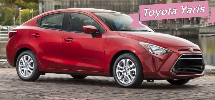 Road Star Car Rental & Leasing - Special Promotions. Toyota Yaris only 1499 AED All Inclusive