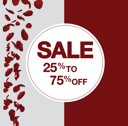 IDdesign - Enjoy SALE up to 75% off on all furniture & accessories at IDdesign Dubai showrooms.