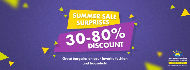 Brands For Less - Summer Sale Surprises. 30-80% discount. Great bargains on your favorite fashion and household.