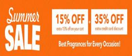 7/24 Perfumes offer