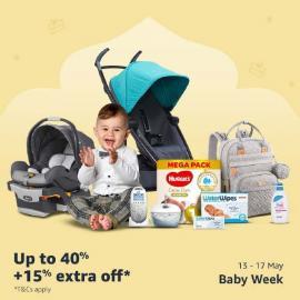 Amazon.ae offer