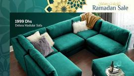 Asghar Furniture offer