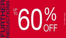 GAP offer