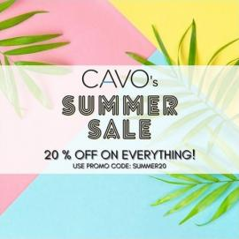 cavo.ae offer