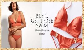 Victoria's Secret offer