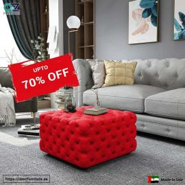 A to Z Furniture offer