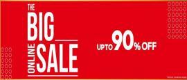 Jashanmal Home offer