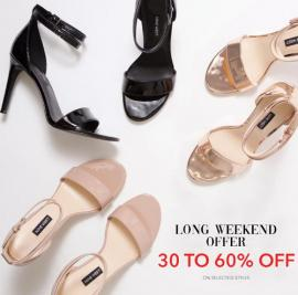 Nine West offer