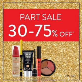 Exquisite Beauty Store offer