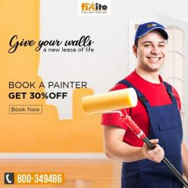 Fixito offer