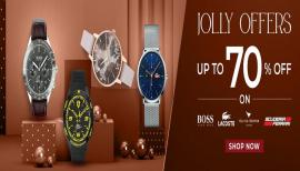 Rivoli Shop offer