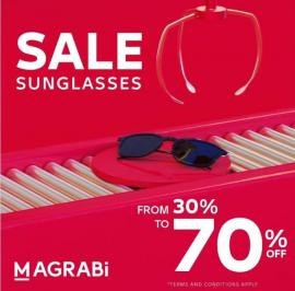 Magrabi Optical offer