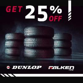 AutoPro offer