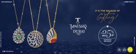 Tanishq offer