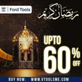 VTOOLS offer