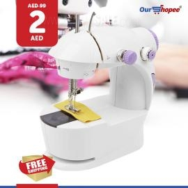 OurShopee.com offer