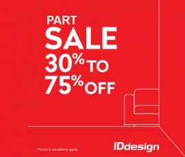 IDdesign offer