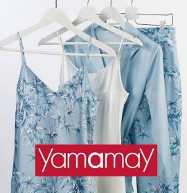 Yamamay offer