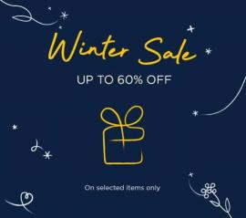 L'Occitane offer