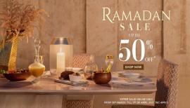 2XL Furniture & Home Decor offer
