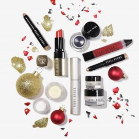 Bobbi Brown offer