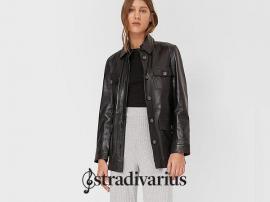 Stradivarius offer