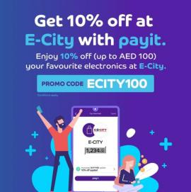 payit offer