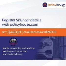 policyhouse.com offer