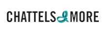 Chattels & More offer