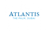 Atlantis offer