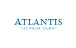 Atlantis offer