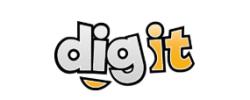 Dig It offer