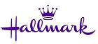 Hallmark offer