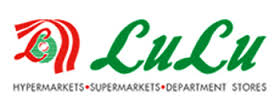LuLu Supermarket offer