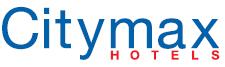 Citymax Hotels offer