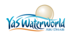 Yas Waterworld offer