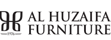 Al Huzaifa Furniture offer