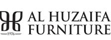 Al Huzaifa Furniture offer