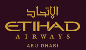 Etihad Airways offer