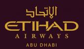Etihad Airways offer