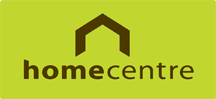 Home Centre offer