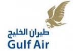 Gulf Air offer